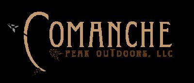 Comanche Peak Outdoors